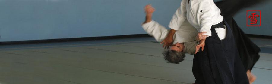 aikido_03