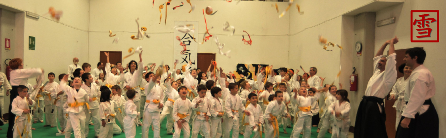aikido_04