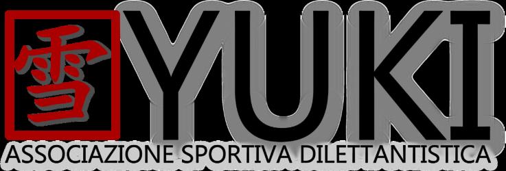 Yuki a.s.d.