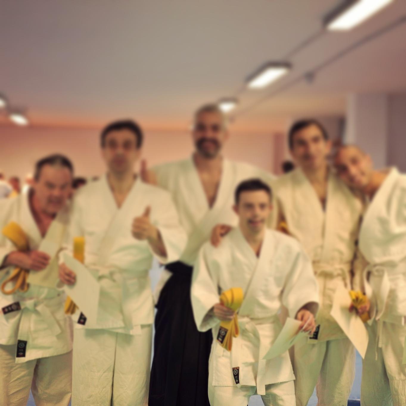 Aikido E_Sportabile