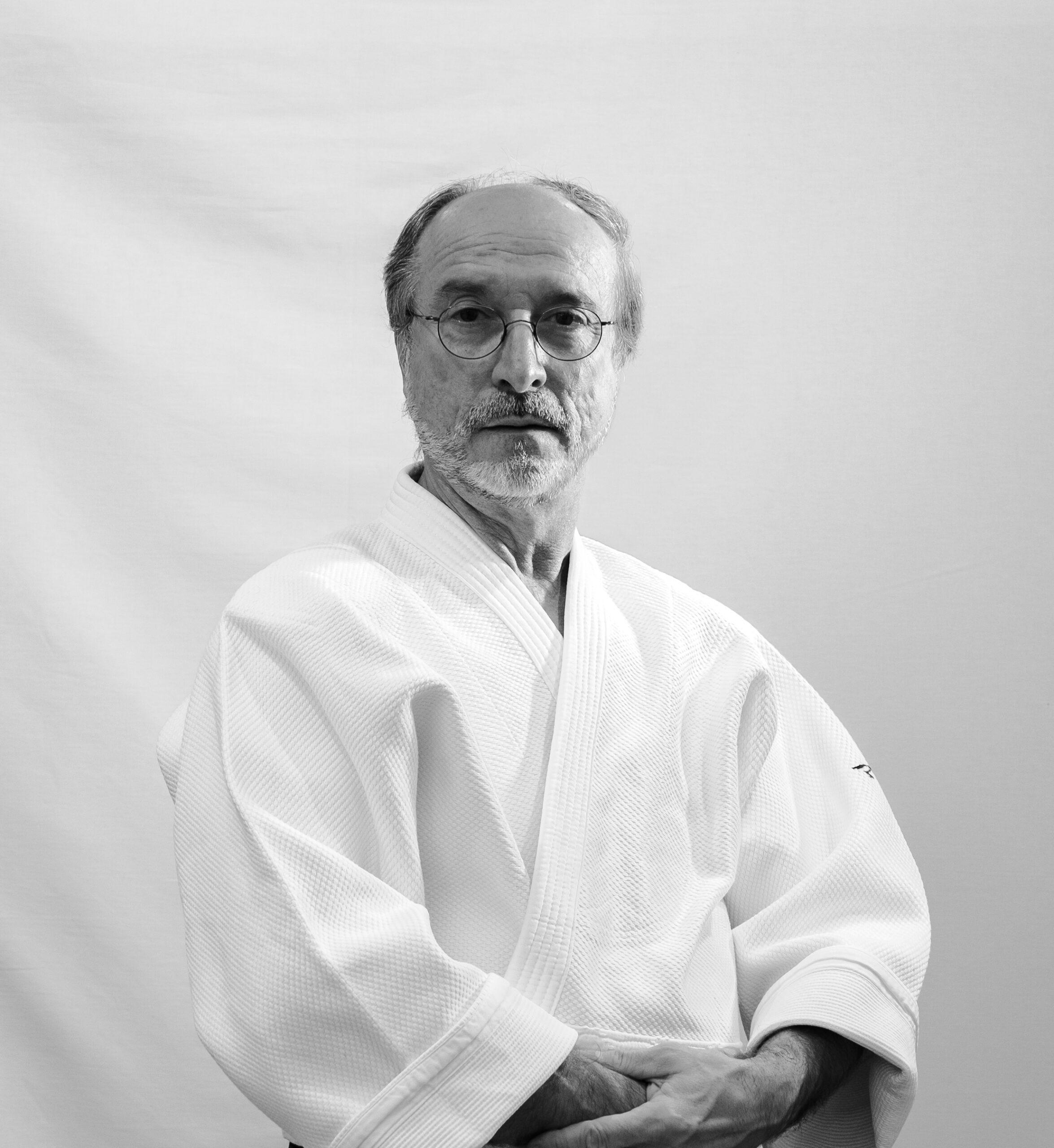 Mauro Giardino